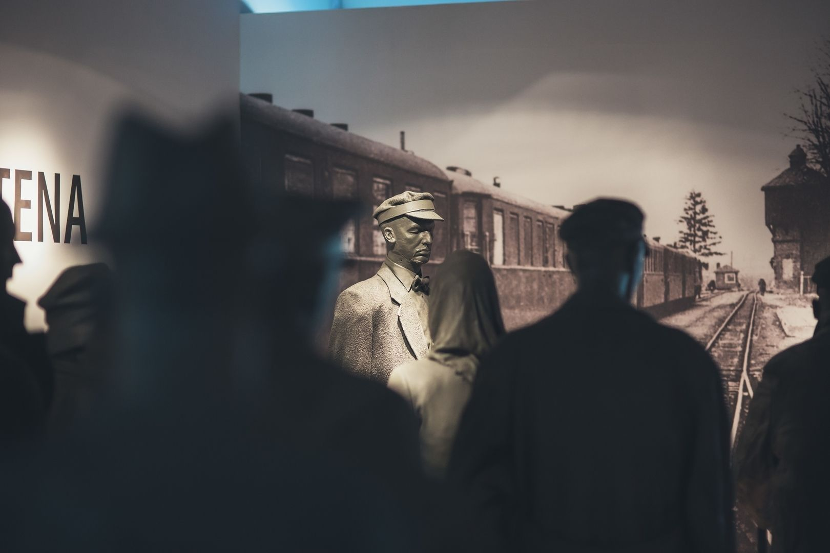 Laisvės kovų muziejus