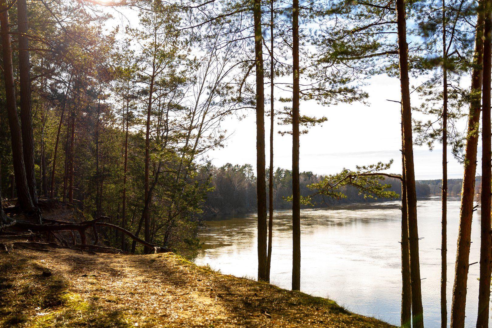 Druskininkų kultūros ir poilsio parkas